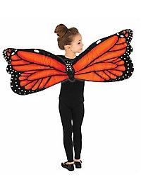 Schmetterling Flügel für Kinder