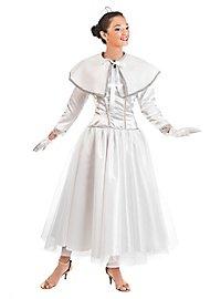 Schneeweißchen Kostüm