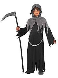 Schnitter child costume