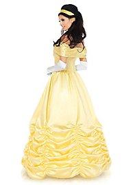 Schöne Belle Kostüm