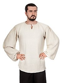 Mittelalter Hemd - Abenteurer