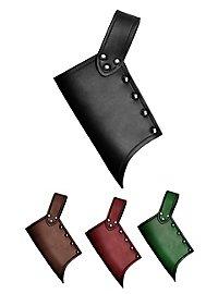 Schwerthalter - Knappe