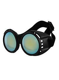 Sci-fi Goggles