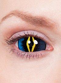 Sclera Spezies Kontaktlinsen
