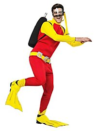 Theme Party Or Costume Party Costumes And Fancy Dress Or