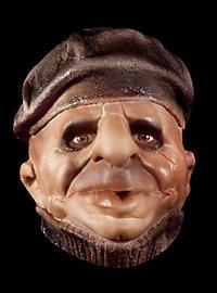 Seaman Mask