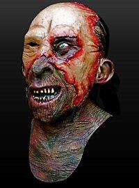 Seelenfänger Maske aus Latex