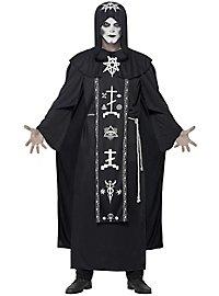 Sektenführer Kostüm