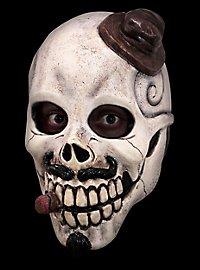 Senor Muerte Mask