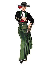 Senorita Kostüm