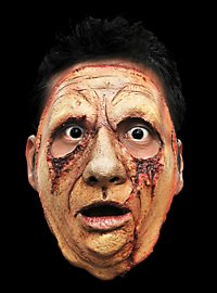 Serial Killer John Latex Full Mask