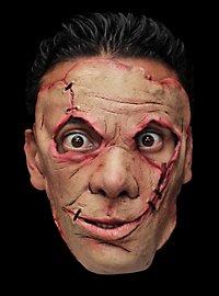 Serial Killer Lenny Mask