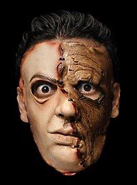 Serial Killer Toby Mask