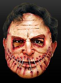 Serienkiller Otis Maske aus Latex
