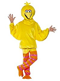Sesame Street Big Bird Costume