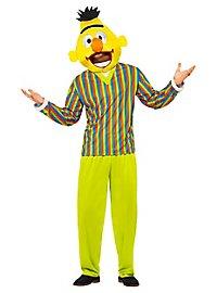 Sesamstraße Bert Kostüm