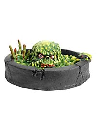 Sewer Slime Monster Halloween Decoration