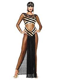 Sexy Ägyptische Göttin Kostüm