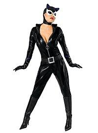 Sexy cat woman Déguisement