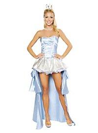 Sexy Cinderella Kostüm