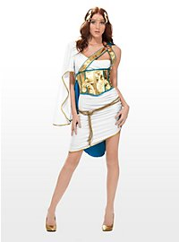 Sexy Diana Costume