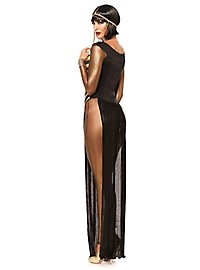 Sexy Egyptian goddess costume