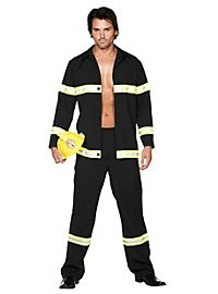Sexy Firefighter Costume Sexy Firefighter