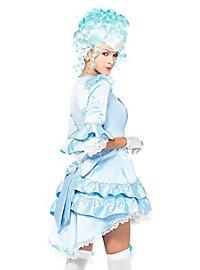 Sexy Gräfin Kostüm