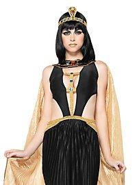 Sexy Kleopatra Kostüm