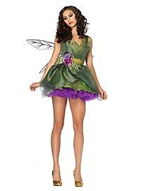 Sexy Libelle Kostüm
