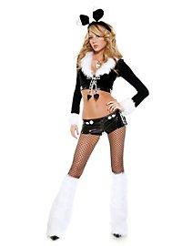 Sexy Playbunny Costume