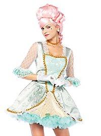 Sexy Rokoko Kostüm