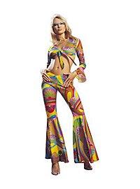 Sexy Sixties Kostüm