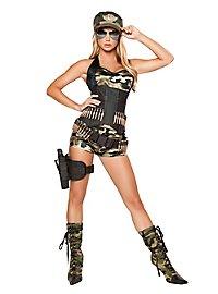 Original Lara Croft Tomb Raider Kostüme Masken Maskworldcom