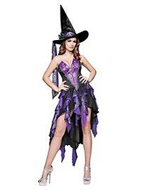 Sexy Spellbinder Costume
