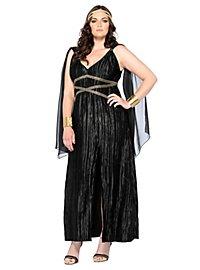 Shadow Goddess Costume