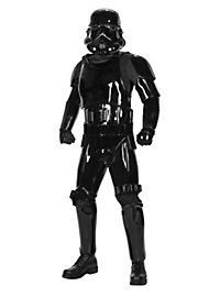 Shadow Stormtrooper Supreme Costume