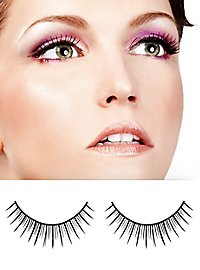 Sharon False Eyelashes