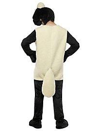 Shaun le mouton Déguisement