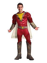Shazam Kostüm