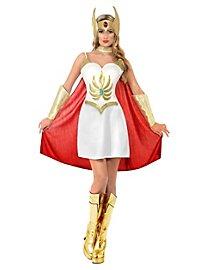 She-Ra Kostüm