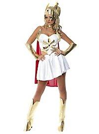 She-Ra, la princesse du pouvoir déguisement