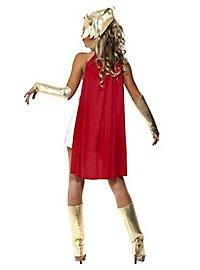 She-Ra Prinzessin der Macht  Kostüm