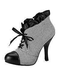Sherly Holmes Schuhe