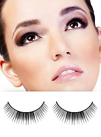 Shirley False Eyelashes