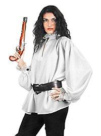 Shirt Pirate Lady