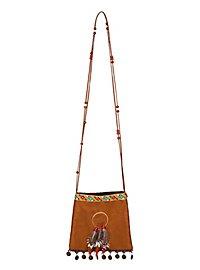 shoulder bag Cherokee