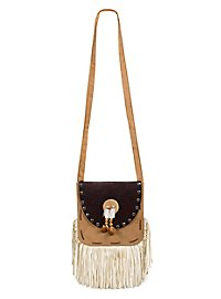 Shoulder Bag Indian