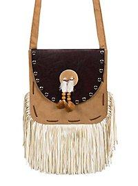 Shoulder Bag Indian