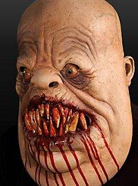 Shredder Latex Mask